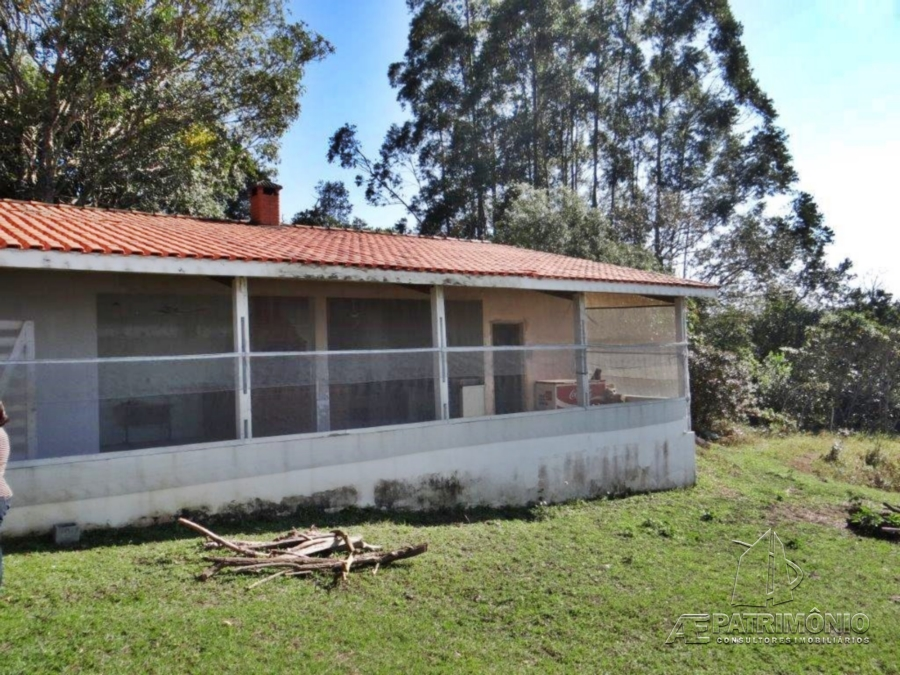 Sitio de 2 dormitórios à venda em Tavares, Sarapuí - Sp