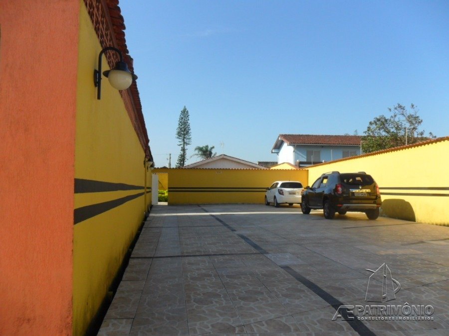 Apartamentos de 2 dormitórios à venda em Atlantica, Sorocaba - Sp
