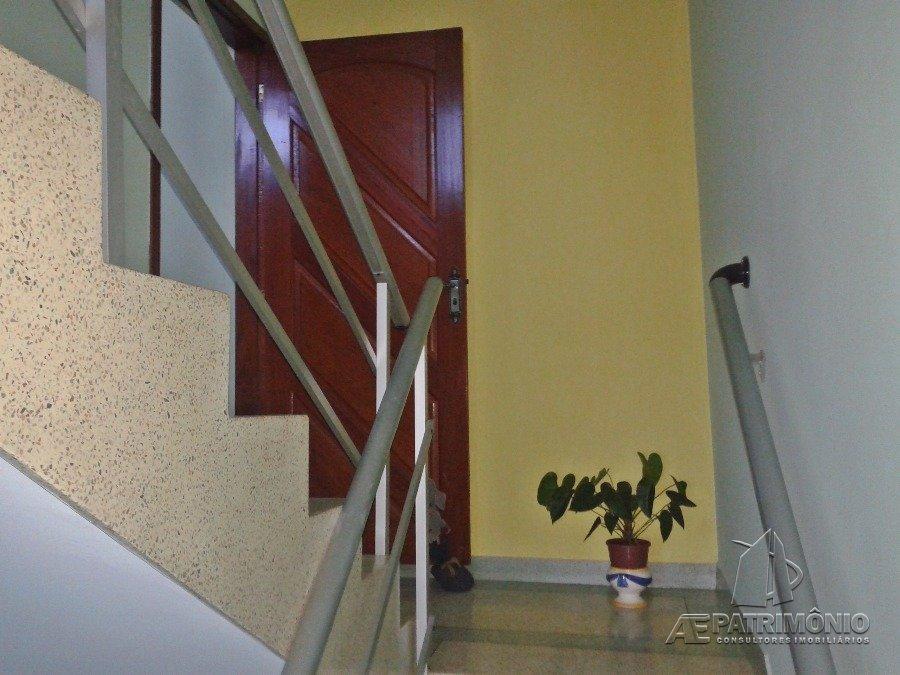 Casa de 4 dormitórios à venda em Hortencia, Sorocaba - Sp