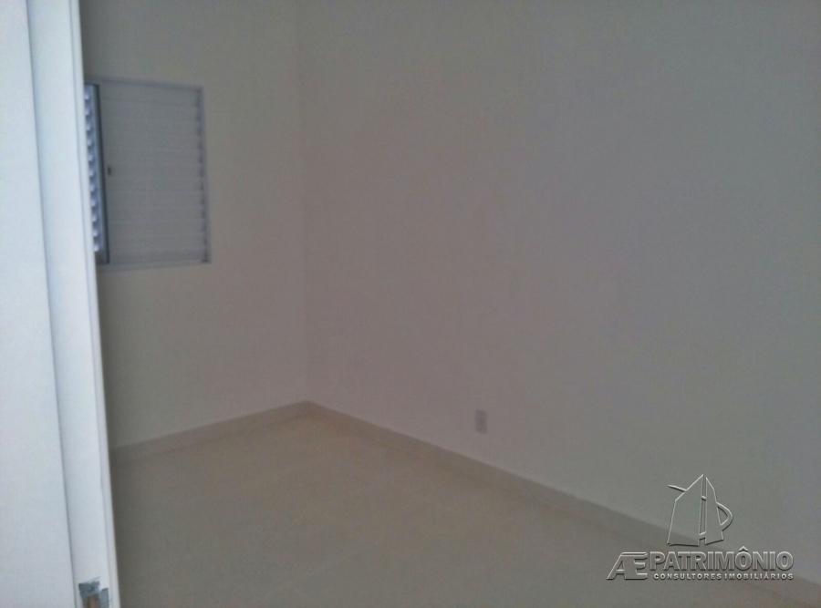 Apartamentos de 2 dormitórios à venda em Boa Esperanca, Sorocaba - Sp