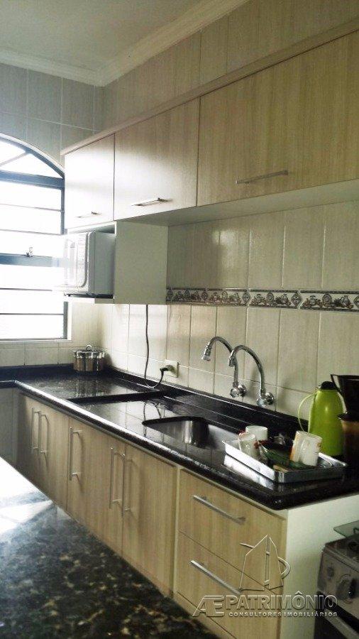 Casa de 3 dormitórios à venda em São Conrado, Sorocaba - Sp