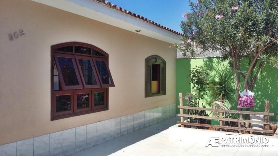 Casa de 3 dormitórios à venda em Maria José, Votorantim - Sp