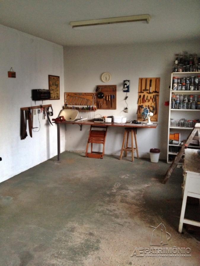 Casa de 4 dormitórios à venda em Adelia, Sorocaba - Sp