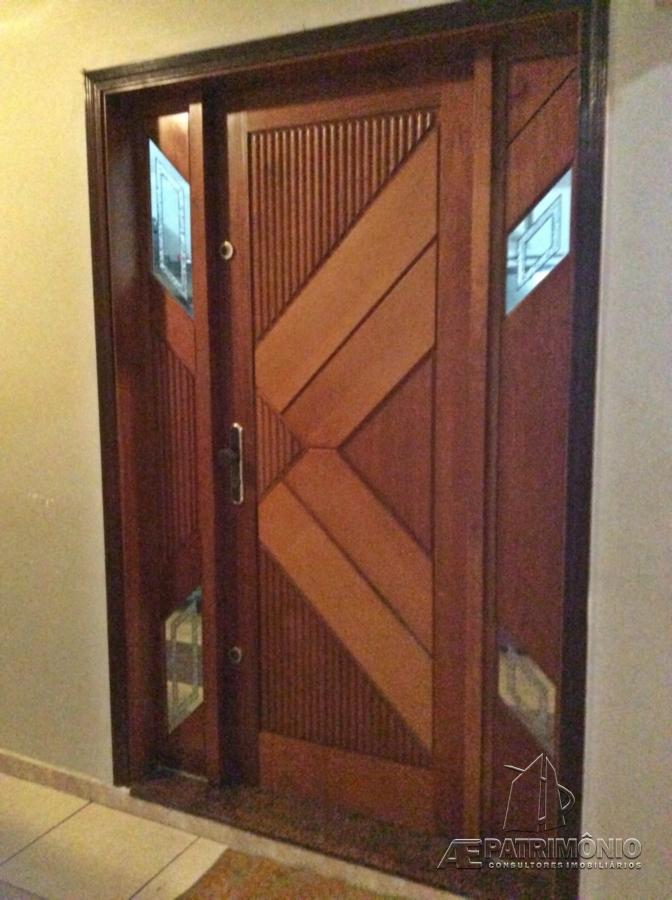 Casa de 4 dormitórios à venda em Jatai, Votorantim - Sp
