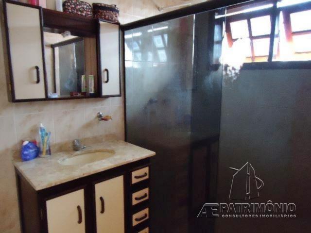 Casa de 3 dormitórios à venda em Juca Menezes, Tatuí - Sp