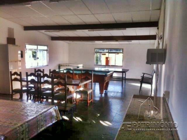 Chácara de 3 dormitórios à venda em Araçoiabinha, Araçoiaba Da Serra - SP