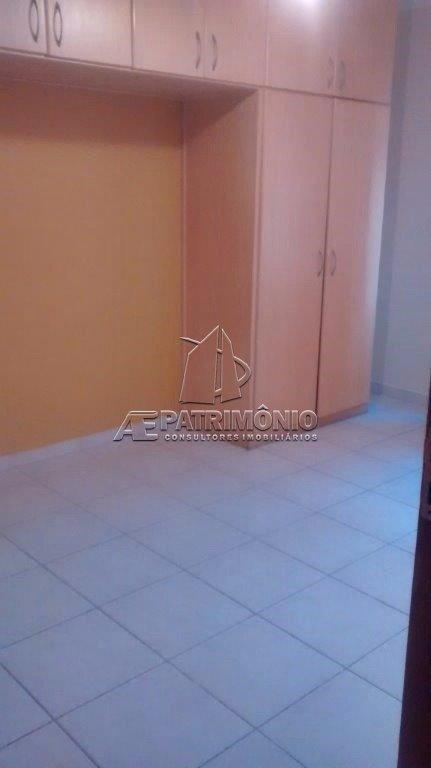 Apartamentos de 2 dormitórios à venda em Higienopolis, São Paulo - Sp
