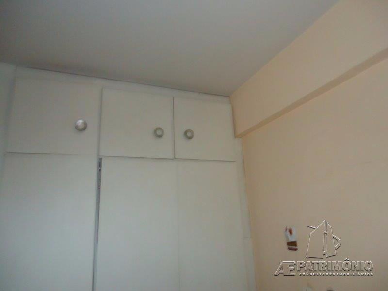Apartamentos de 2 dormitórios à venda em Centro, Sorocaba - Sp