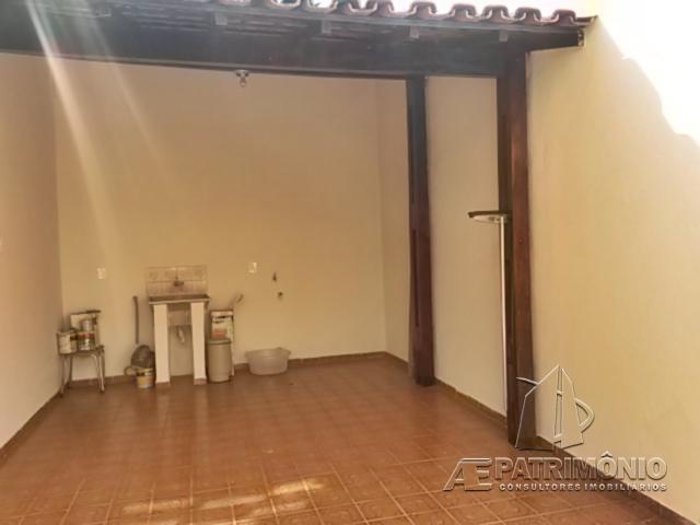 Casa de 6 dormitórios à venda em Angelica, Sorocaba - Sp