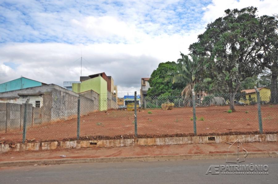 Terreno à venda em Guilherme, Sorocaba - Sp