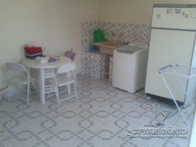 Casa de 2 dormitórios à venda em Estrelas, Sorocaba - Sp