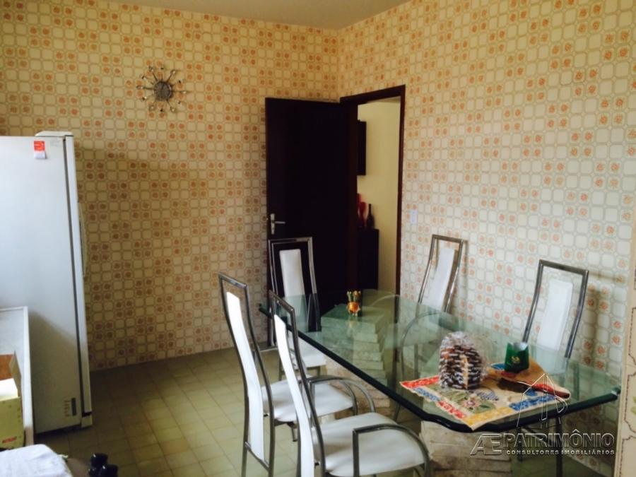 Casa de 3 dormitórios à venda em Cibratel I, Itanhaém - SP