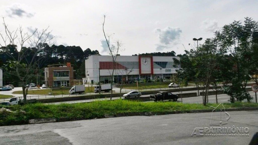 Apartamentos de 2 dormitórios à venda em Arpoador, São Paulo - SP