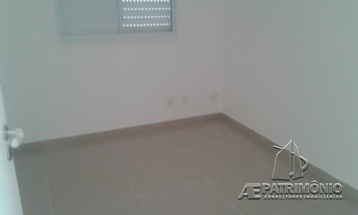Apartamentos de 3 dormitórios à venda em Morumbi, Votorantim - SP
