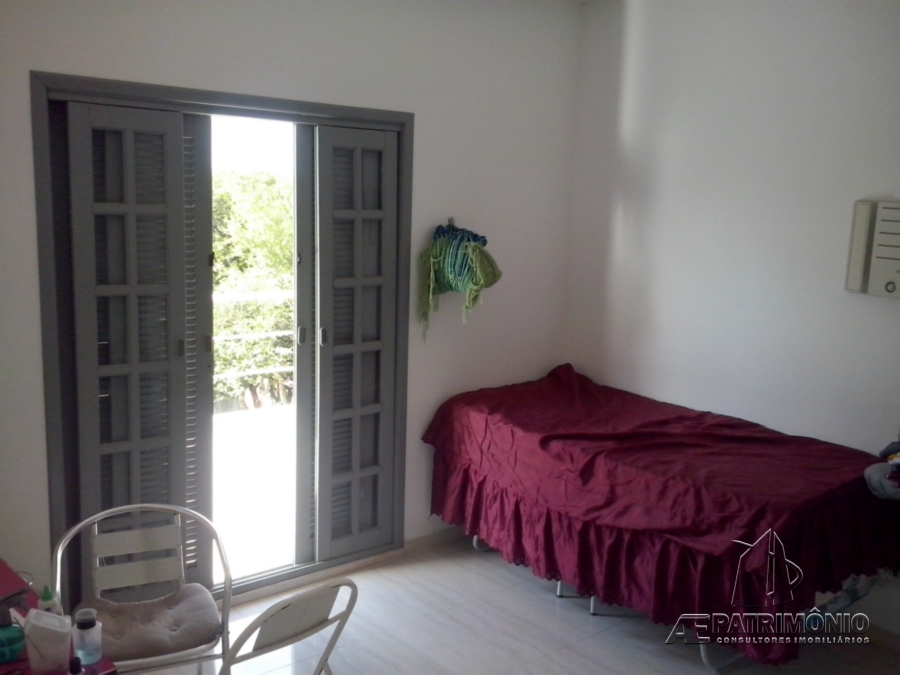 Casa de 6 dormitórios à venda em Simus, Sorocaba - Sp