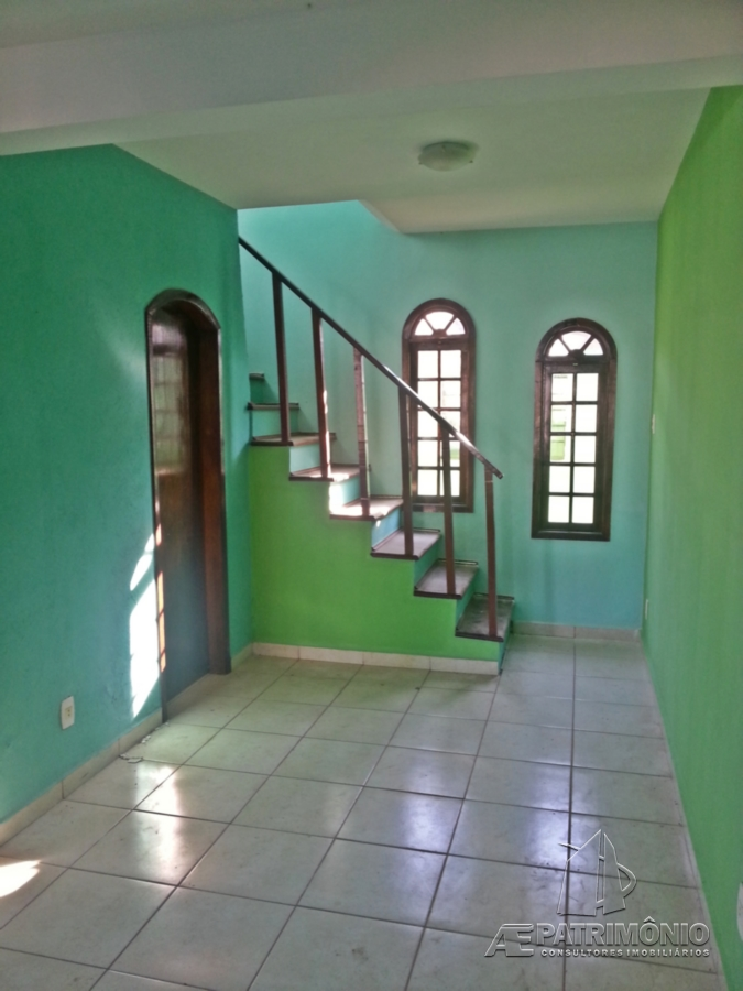 Casa de 3 dormitórios à venda em Brigadeiro Tobias, Sorocaba - Sp