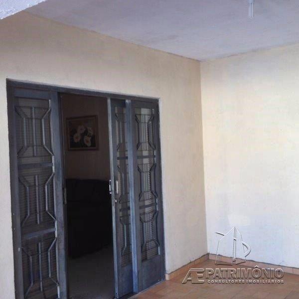 Casa de 3 dormitórios à venda em Wanel Ville V, Sorocaba - Sp
