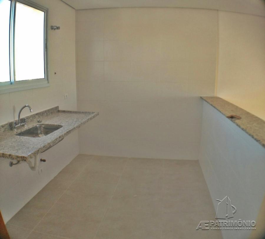 Apartamentos de 1 dormitório à venda em Gonçalves, Sorocaba - SP