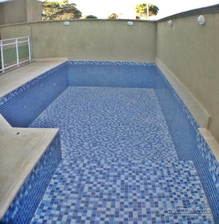 Apartamentos de 3 dormitórios à venda em Gonçalves, Sorocaba - Sp