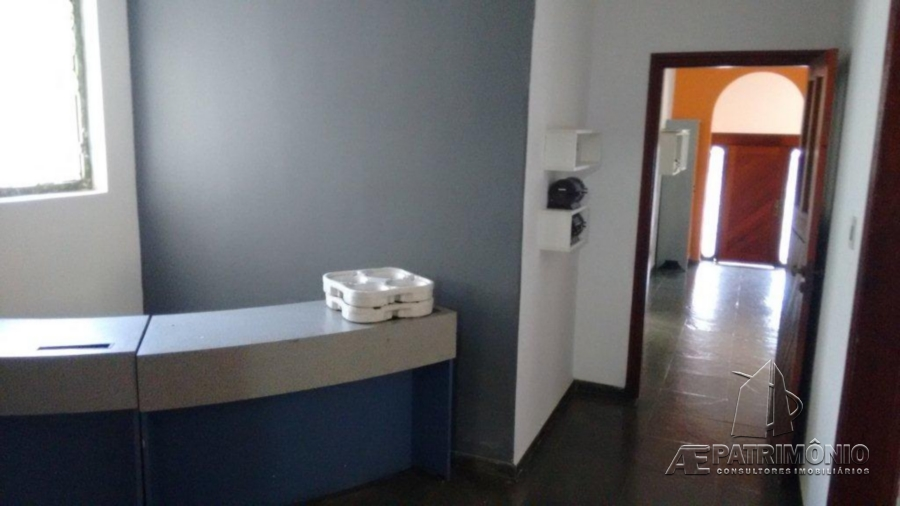 Casa de 4 dormitórios à venda em Trujillo, Sorocaba - Sp
