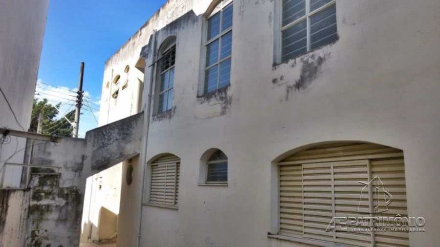 Casa de 3 dormitórios à venda em Emilia, Sorocaba - Sp