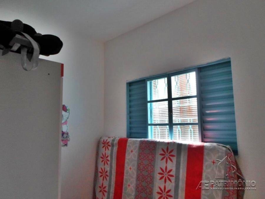 Casa de 3 dormitórios à venda em Sao Camilo, Sorocaba - Sp