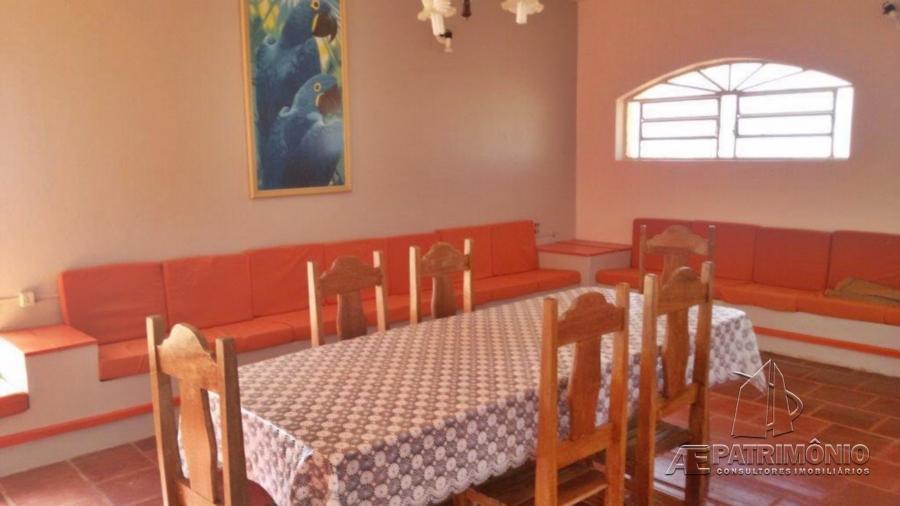 Chácara de 3 dormitórios à venda em Jucurupava, Salto De Pirapora - SP