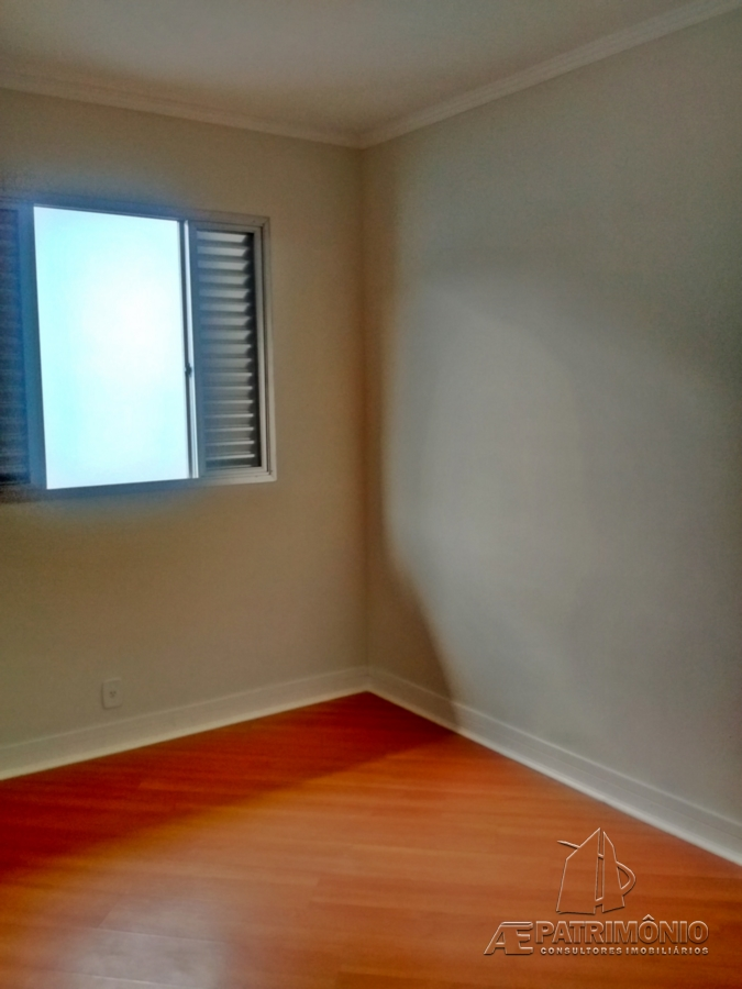 Apartamentos de 2 dormitórios à venda em Marchi, São Bernardo Do Campo - Sp