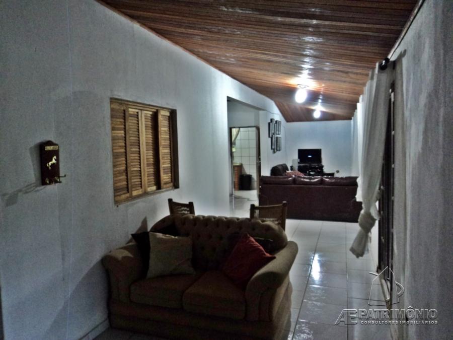 Chácara de 3 dormitórios à venda em Ariri, Cananéia - Sp