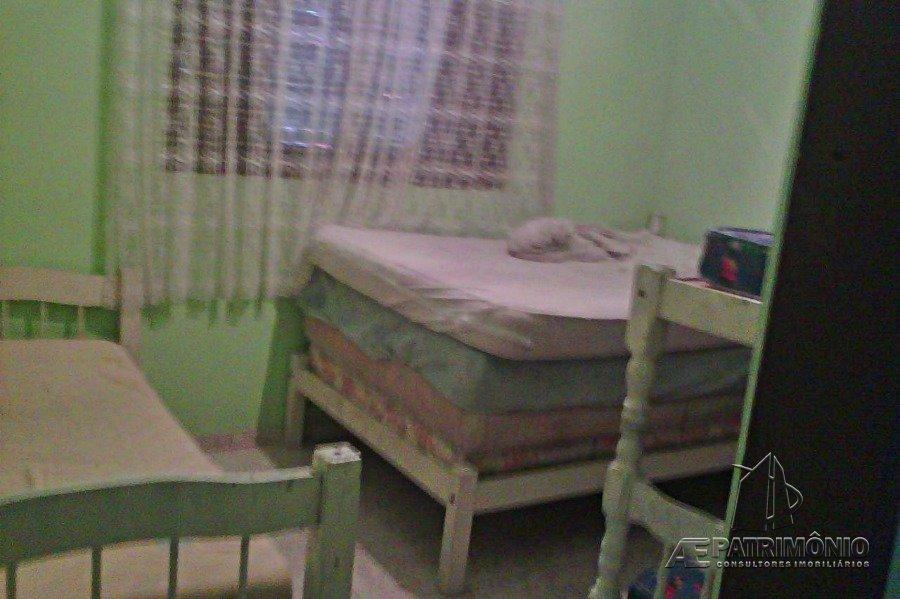 Casa de 2 dormitórios à venda em Balneario De Mongagua, Mongaguá - Sp