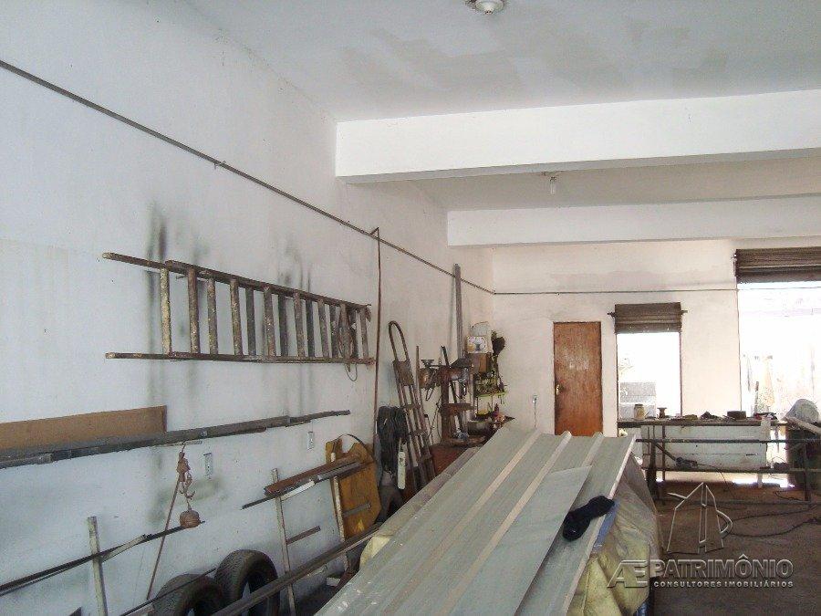 Loja à venda em Paineiras, Sorocaba - Sp