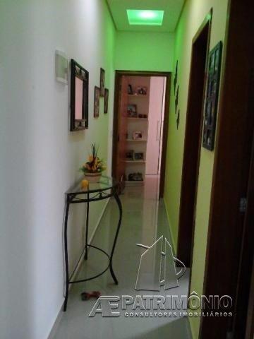 Casa de 2 dormitórios à venda em Deolinda Guerra, Sorocaba - Sp