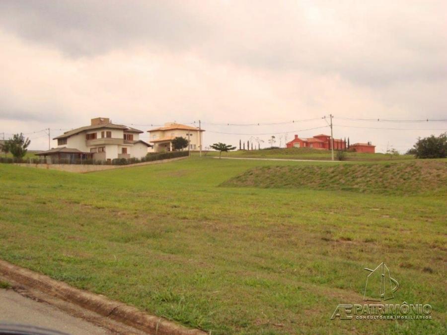 Terreno à venda em Varejão, Itu - SP