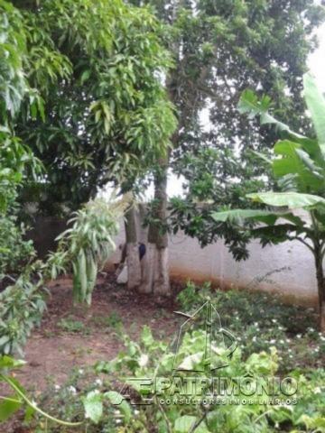 Chácara de 2 dormitórios à venda em Jundiacanga, Araçoiaba Da Serra - Sp