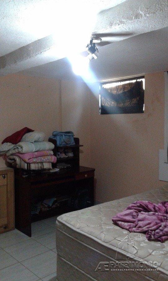 Casa de 7 dormitórios à venda em Simus, Sorocaba - SP