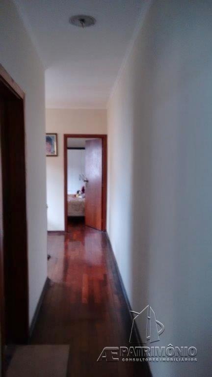Casa de 3 dormitórios à venda em Independencia, Sorocaba - Sp