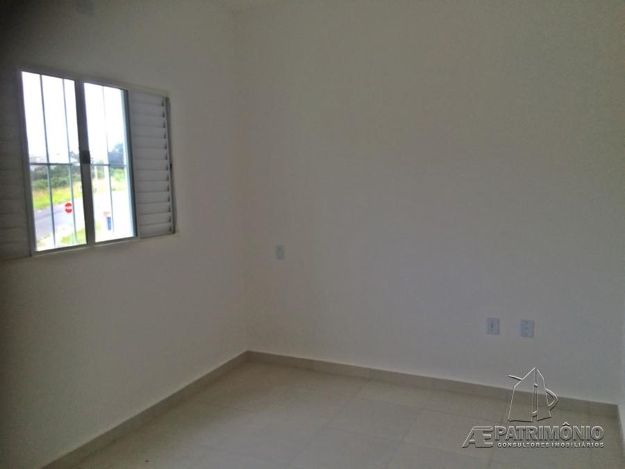 Apartamentos de 2 dormitórios à venda em Eden Ville, Sorocaba - Sp