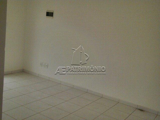 Apartamentos de 2 dormitórios à venda em Estrelas, Sorocaba - SP