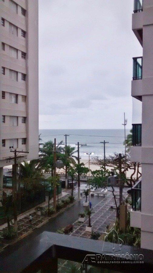 Apartamentos de 4 dormitórios à venda em Pitangueiras, Guarujá - Sp