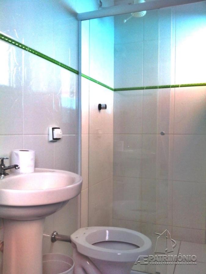 Casa de 2 dormitórios à venda em Josane, Sorocaba - Sp