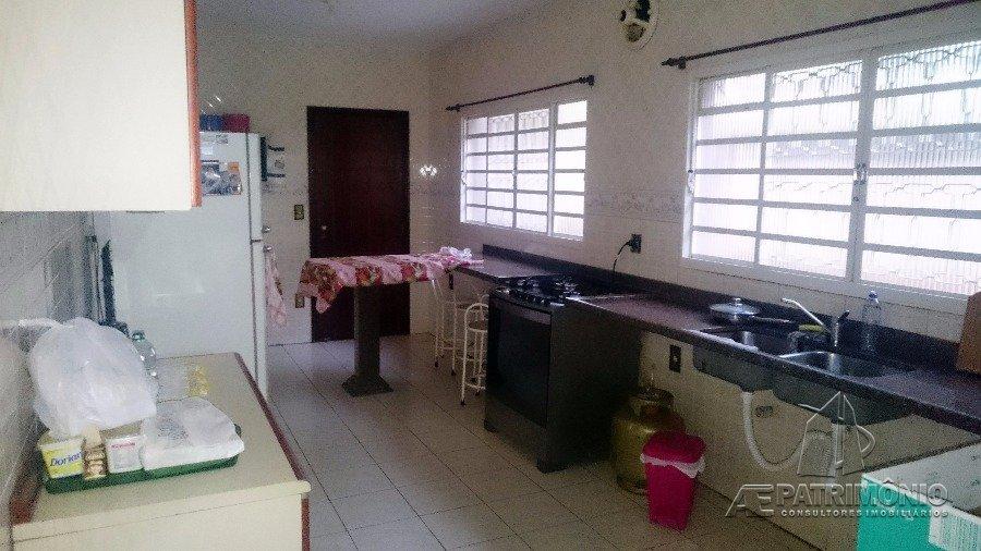 Chácara de 4 dormitórios à venda em Alvorada, Araçoiaba Da Serra - Sp