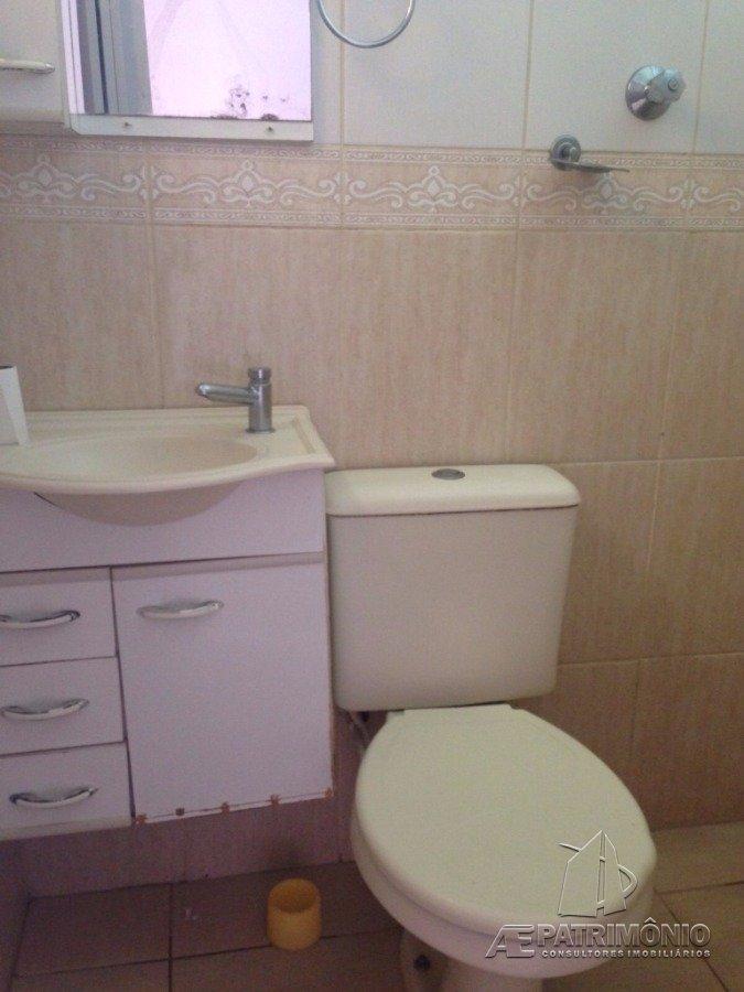 Chácara de 4 dormitórios à venda em Bananal, Iperó - SP