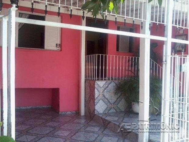 Casa de 2 dormitórios à venda em São Francisco, São Paulo - Sp