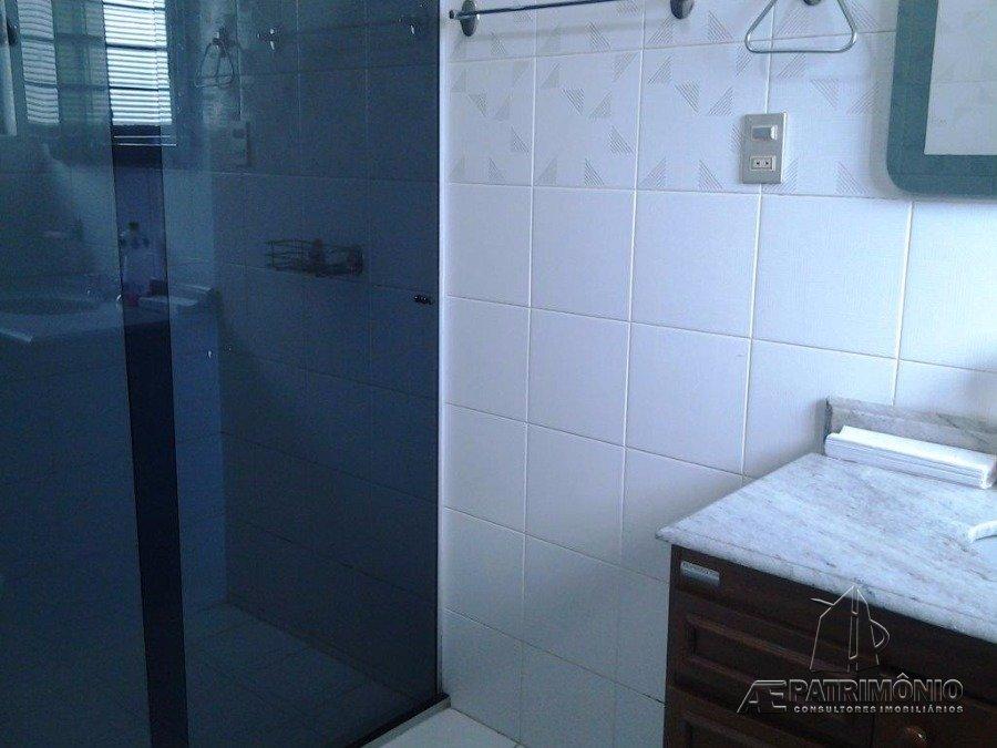 Casa de 3 dormitórios à venda em Paulistano, Sorocaba - Sp