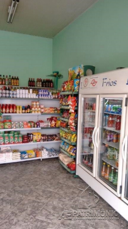 Terreno à venda em Santa Rosália, Sorocaba - Sp