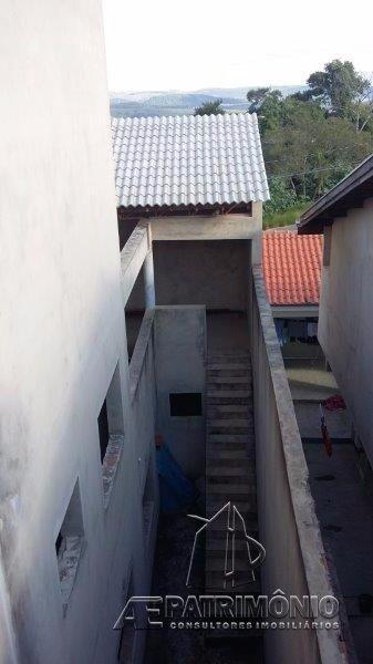 Casa de 5 dormitórios à venda em Altos De Votorantim, Votorantim - SP