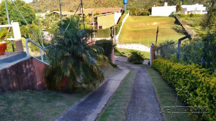 Casa Em Condominio de 3 dormitórios à venda em Cafezal Vii, Itupeva - SP