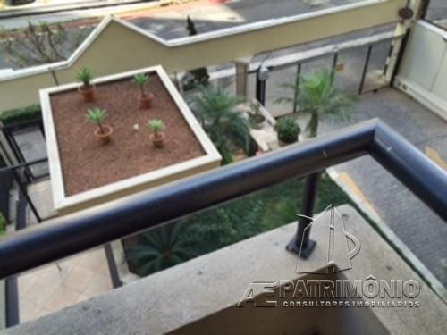 Apartamentos de 3 dormitórios à venda em Indianopolis, São Paulo - SP