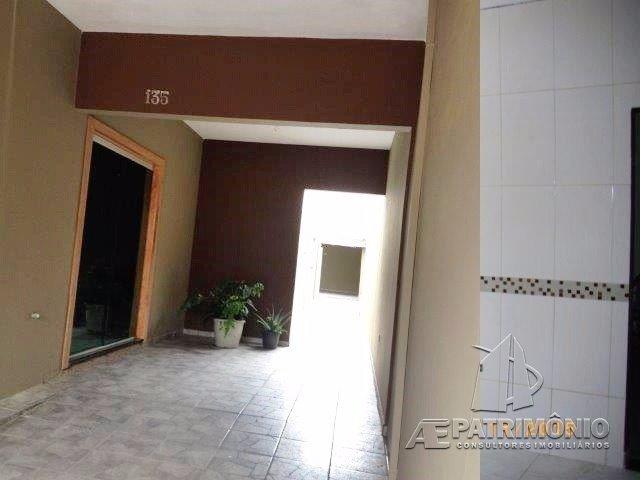 Casa de 4 dormitórios à venda em Tatiana, Votorantim - Sp