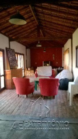Sitio à venda em Cercado, Araçoiaba Da Serra - Sp